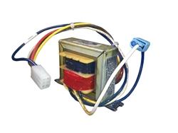 balboa transformer 240 volt 6 position plug. Black Bedroom Furniture Sets. Home Design Ideas